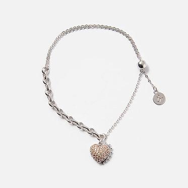 SMTOWN LOVELOVE Multi Bracelet