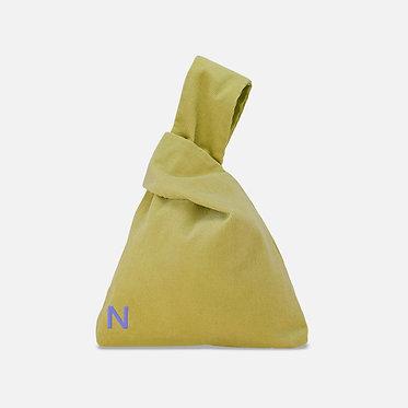 NCT's Lucky Bag