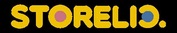 yellow-transparent.png