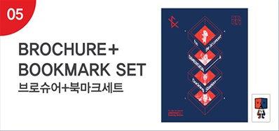 f(x)'s the 1st concert DIMENSION 4 - Docking Station Concert Goods