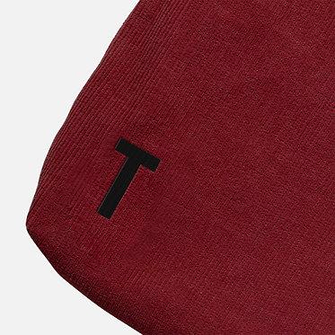TVXQ's Lucky Bag