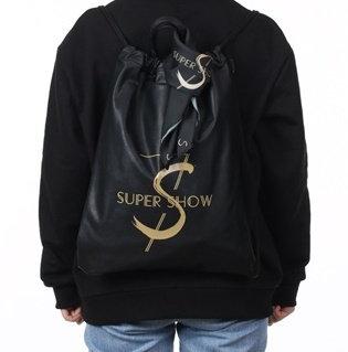 SUPER SHOW 7S String Bag