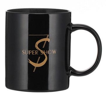 SUPER SHOW 7S Mug