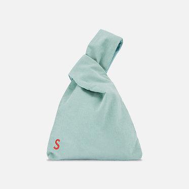 SHINee's Lucky Bag