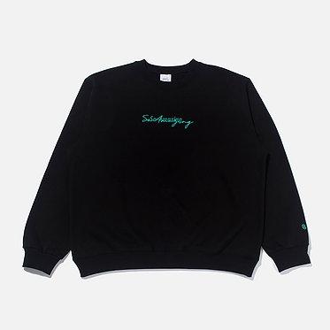 SMTOWN's Sweatshirts