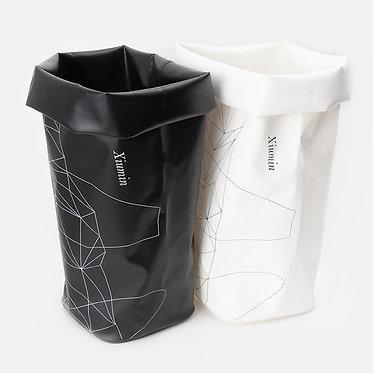 EXO's XIUMIN Basket
