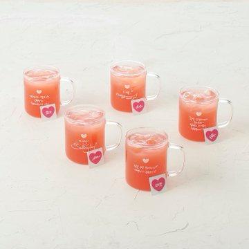 GIRLS' GENERATION 12TH ANNIVERSARY Message Mug