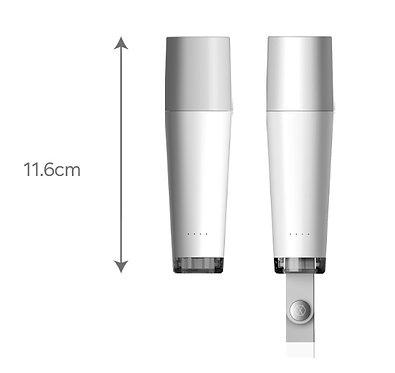 EXO Official Lightstick Battery Pack