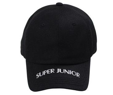 SUPER SHOW 7S Ball Cap