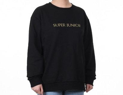 SUPER SHOW 7S Sweatshirt