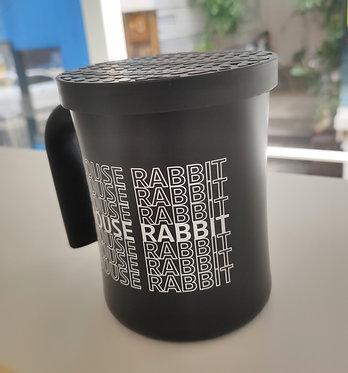 MOUSE RABBIT's Official Goods
