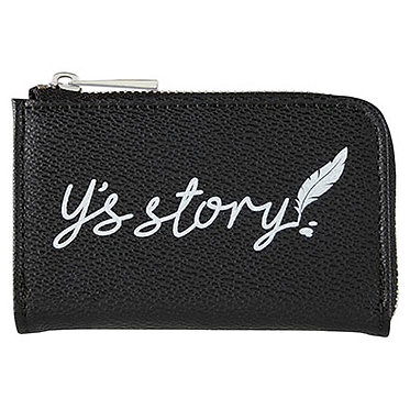 STORY Coin Purse