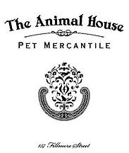 The Animal House Pet Mercantile