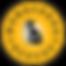 wonderdog_logo.png