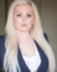 Attorney at Law.jpg