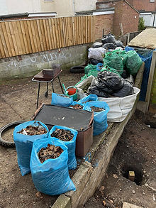 bagged garden waste.jpg