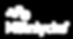 AMSOS_Molnlycke_Primary_Logo.png