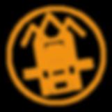 Amsos_Logo_Innsbruck.png