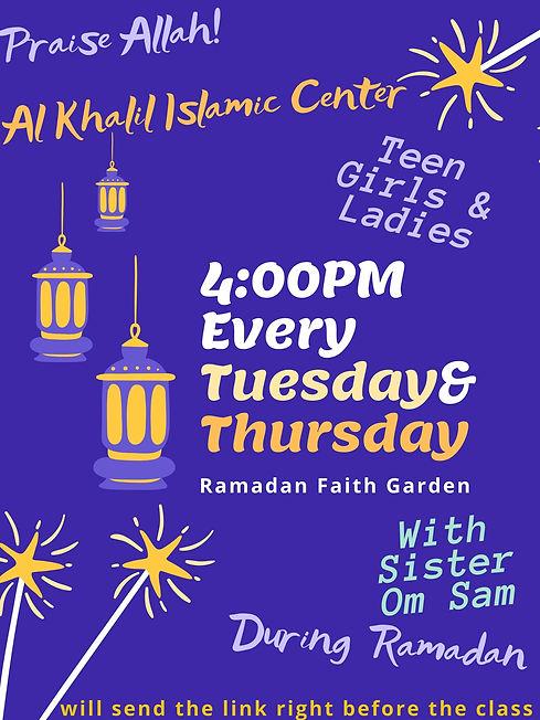During the Month of Ramadan.jpg