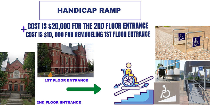 handicapRAMP.jpg