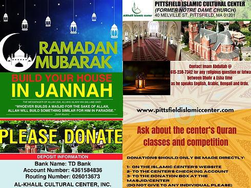 Ramadan Donatio Poster.jpg