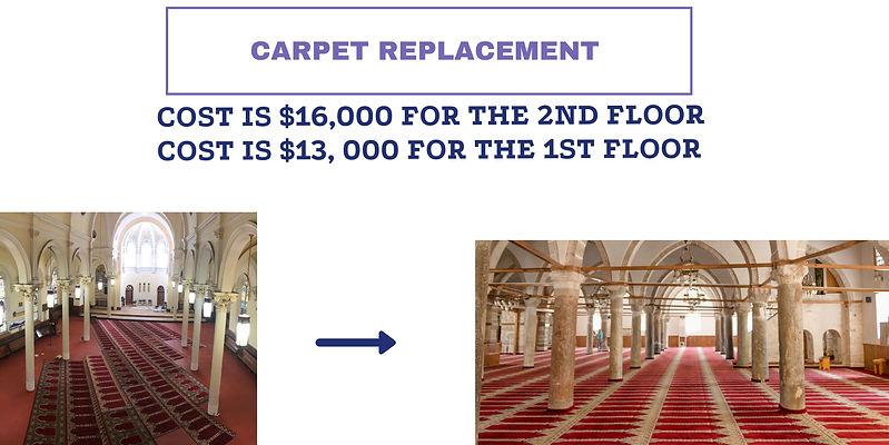carpetReplacement.jpg