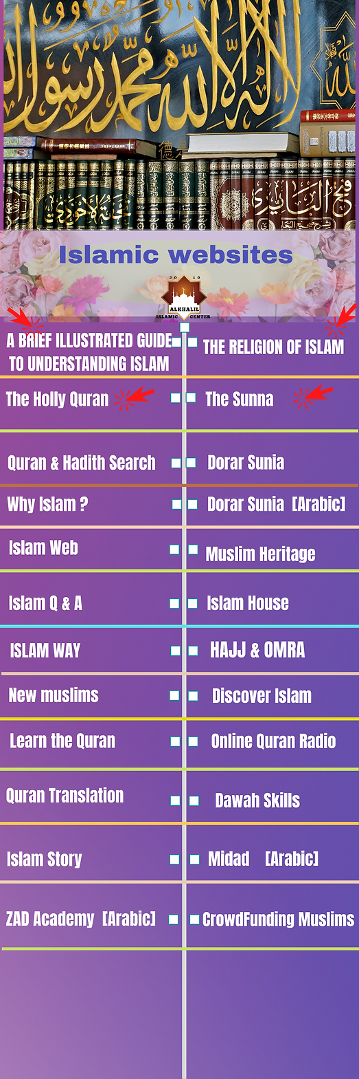 Trusted Islamic websites.png