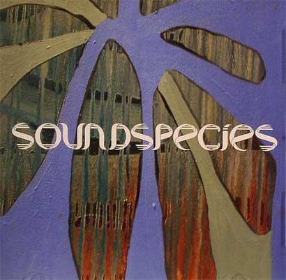 Soundspecies; Soundspecies