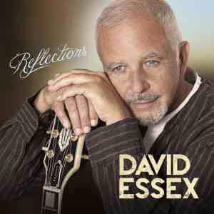 David Essex_ Reflections