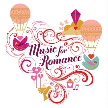 Music For Romance - EMI