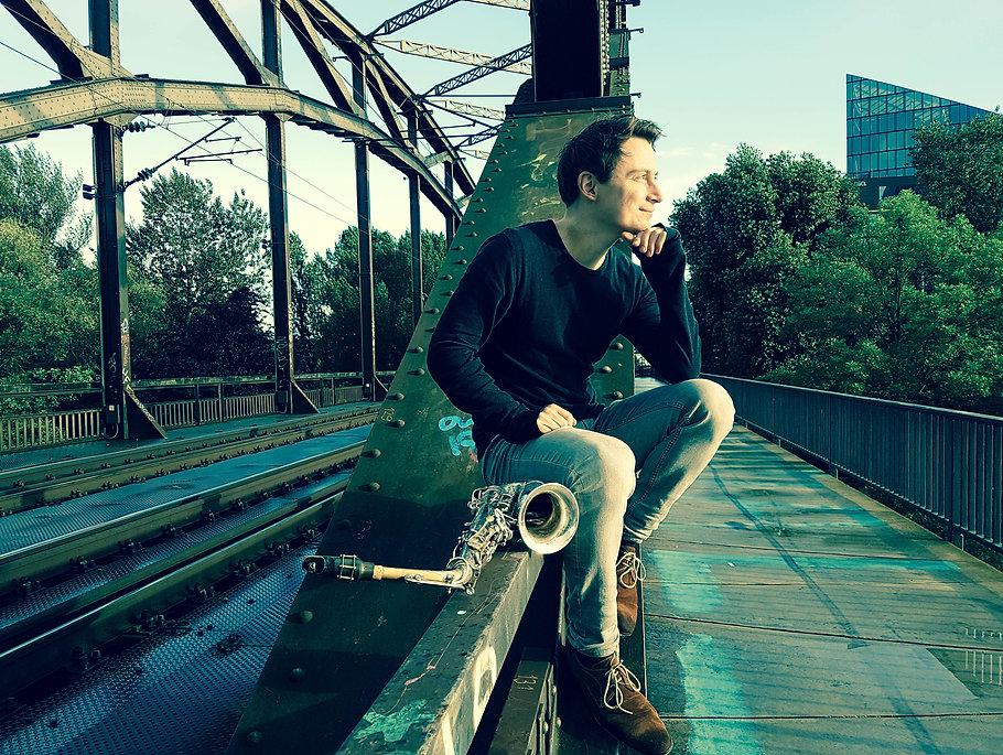 Janis Lugerth Saxophonist | Frankfurt.jpg