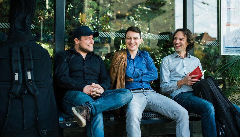 3 Megaohm | Band in Stuttgart.jpg