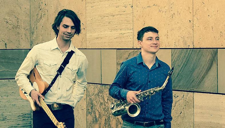 Janis-Ian-Duo | Saxophon/Gitarre.jpg