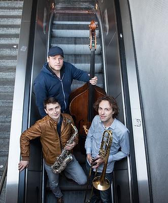 Drei Megaohm | Band in Stuttgart.jpg