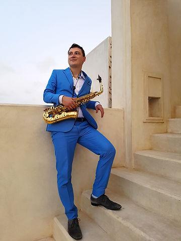 Janis Lugerth | Saxophonist Lamu/Kenia .jpg