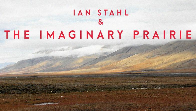 Imaginary Prairie | Imaginariy Prairie.jpg