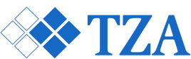 tza-logo-blue (1).png