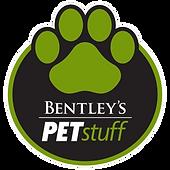 Bentley's Logo.png