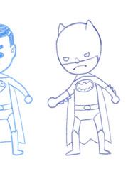 Comic3_010.jpg
