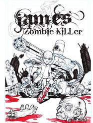 James zombie killer.jpg