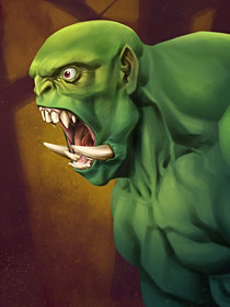 ORC 2