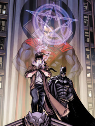 injustice-Year-3_1_-cover_CMYK.jpg