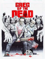 greg of the dead.jpg