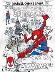 spiderman commission.jpg