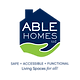 ABLE HOMES LOGO-01.png