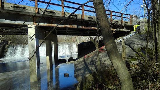 CLI 6-4.86 Bridge.jpg