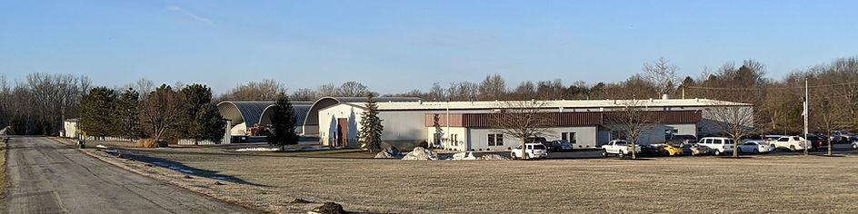 Facility pic.jpg
