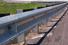 guardrail pic.jpg