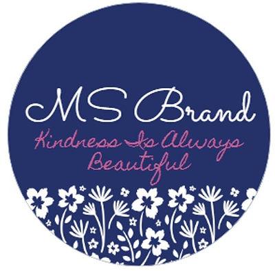 MS Brand.jpg