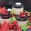 Thumbnail: Peppermint & Vanilla Sugar Scrub